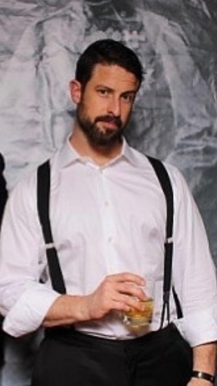Michael Villani